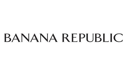 banana republic eyewear