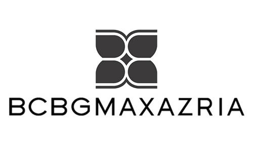 bcbg eyewear
