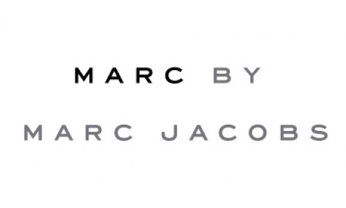 marc by marc jacobs eyewear