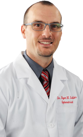 Dr. Ryan M. Subler – Doctor