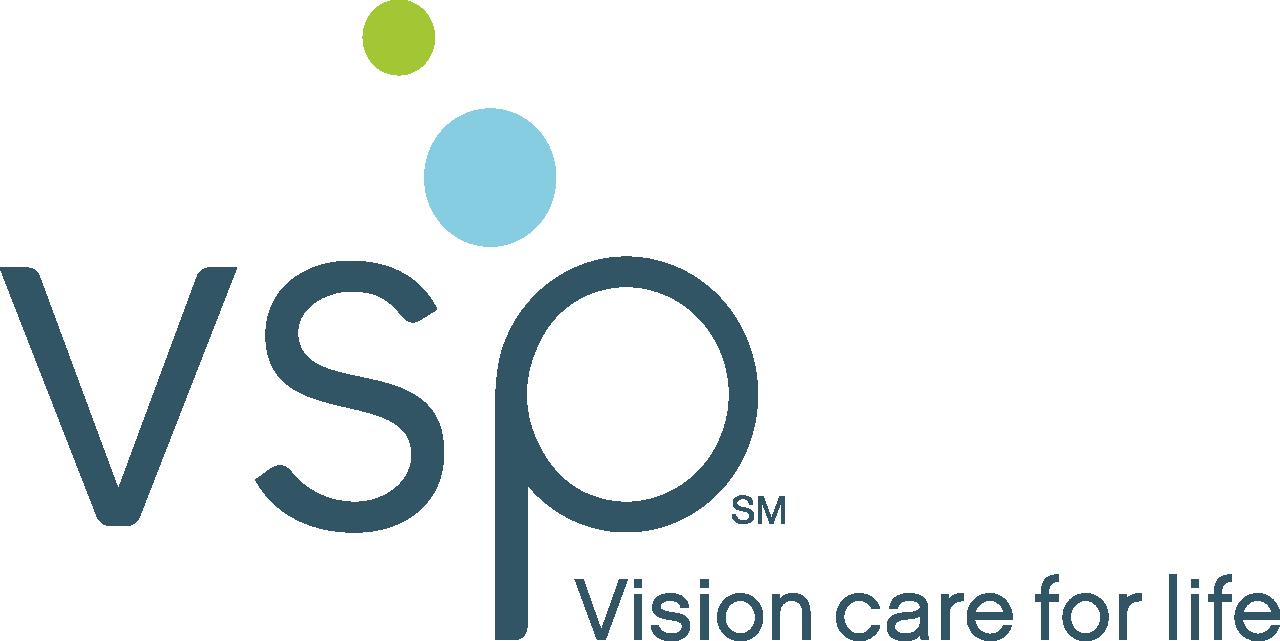 vsp vision logo
