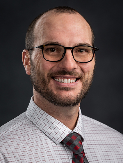Dr. Ryan M. Subler – Doctor