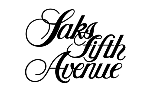 saks fifth avenue eyewear